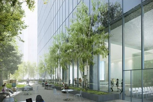 New Facebook Office Will be Opened in Chicago in Soon