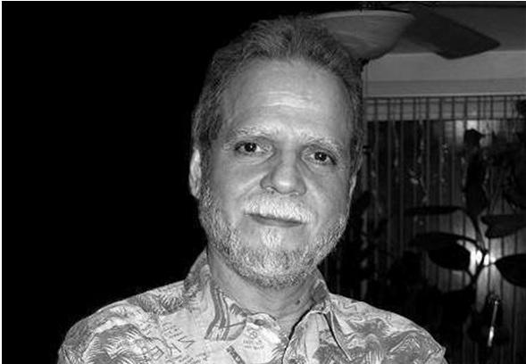 Gamaliel Ramirez, famous Chicago street artist, died at 68