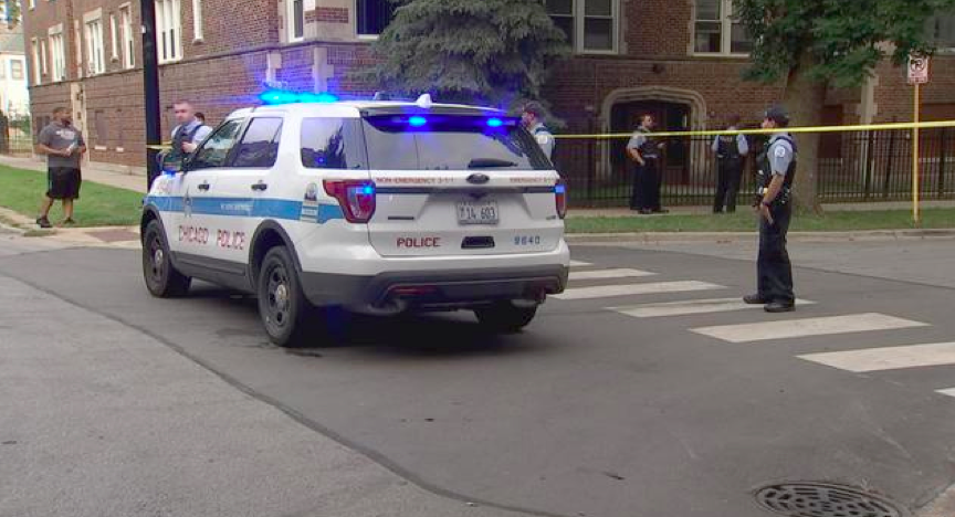 1 Dead, 5 Injured in Armed Attacks Across Chicago