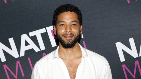 Two potential suspects of attack on Jussie Smollett arrested by Police