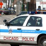 Chicago Officials praised the OK of Consent agreement to bring reforms in police