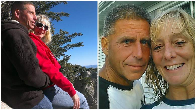 Wife found dead in her bath tub in Northwest Suburban Wheeling