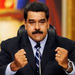 Venezuelan President alleges that Donald Trump gave orders to assassinate him