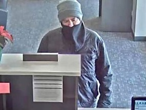 Bank Robber escape using Lyft car to O'Hare: FBI