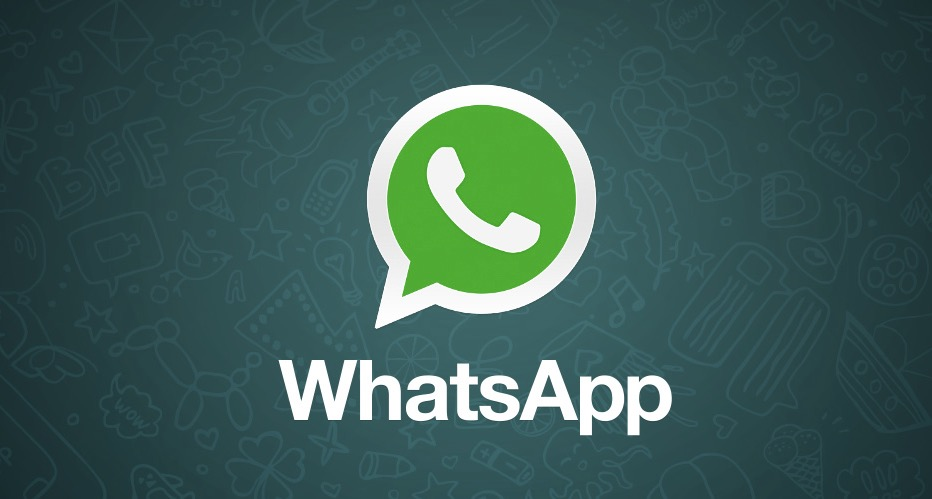WhatsApp put restrictions on the forward-message limit