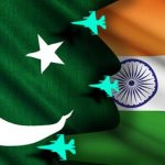 India attacked on militant camps in Pakistan with air power