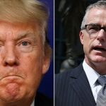 Trump's Investigation not objected by the Hill's leaders when they were informed, says McCabe
