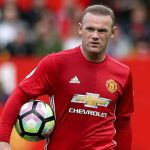 Wayne Rooney full of praise of Manchester United Coach and MLS quality