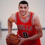 Chicago Bulls beat the Memphis Grizzlies with help of Zach LaVine