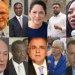 Elections for Mayor Selection in Chicago