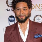 Jussie Smollett Frees from all charges against him, Cook County court says