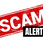 A Skokie Family gets scammed by a fake landlord