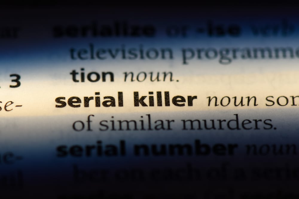 Activists say Serial Killer has been killing Black Women for 20 years