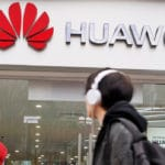 Huawei is doing fine despite recent controversies