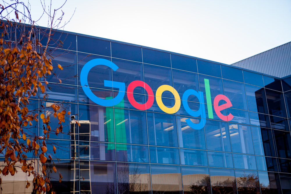 Google ditches the plans of opening retail-like store in Chicago