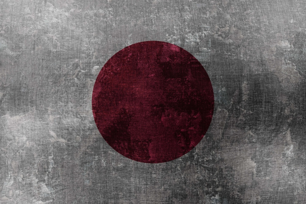 Japan apologizes and compensates the victims of forced Sterilization