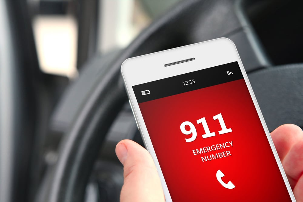 Chicago Police release 911 call of a father