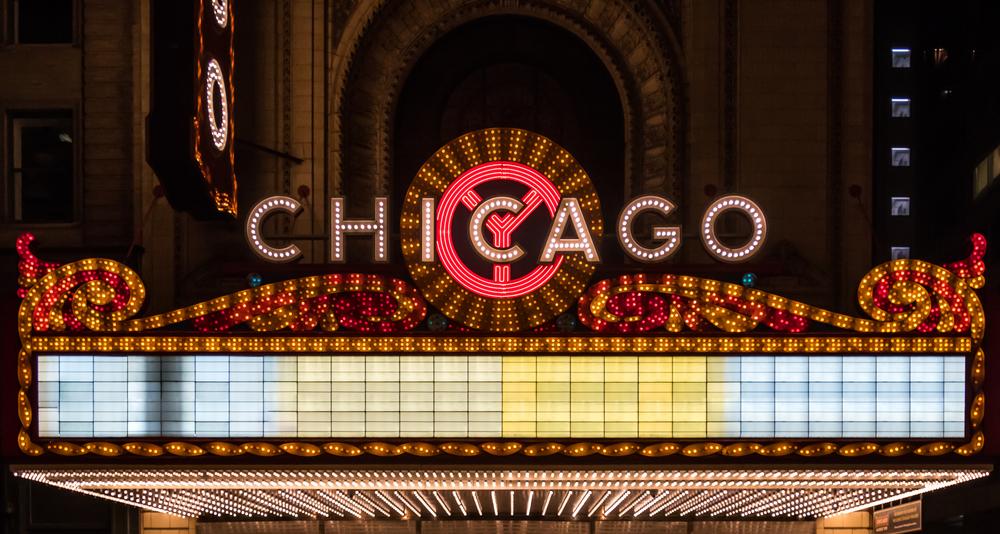 Pioneer of Chicago Arts dynasty dies