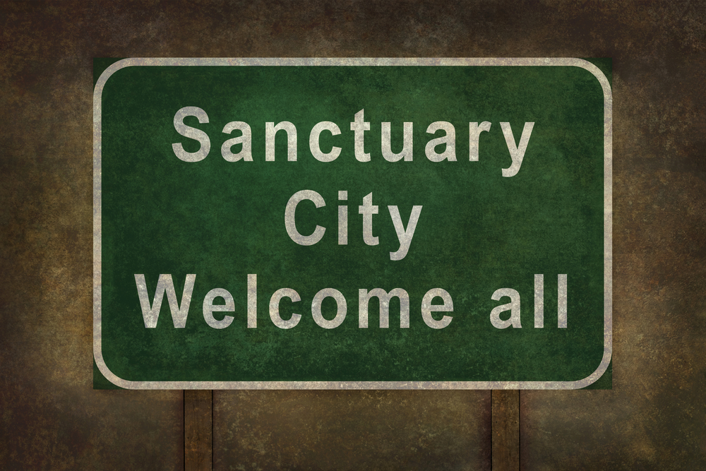 Chicago will remain a Sanctuary City despite the President's plan