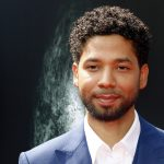 A judge will assess the relooking on Jussie Smollett Case handling