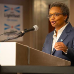 Transition team presents report to Mayor-elect Lori Lightfoot