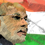 Narendra Modi – bad for India's soul
