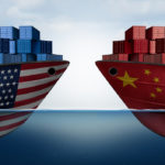 Who will pay for the US Tariffs on Chinese Goods?