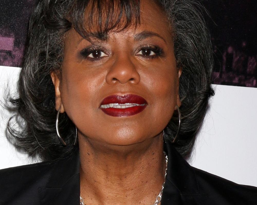 Chicago's new mayor has not forgiven Joe Biden for the Anita Hill controversy