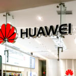United States amends Huawei ban