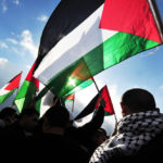 16 Palestinian Protestors shot by Israeli Forces near Gaza Frontier