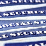Ex-Chicago Police commander pleads guilty of stealing from Social Security