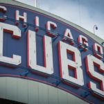 White Sox will take on Chicago Cubs on Tuesday in a Crosstown Classic