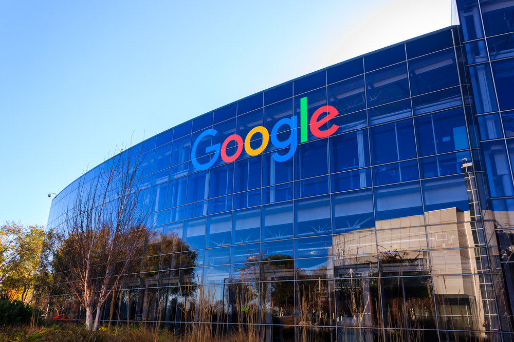 Google hinders Huawei to become the top smartphone brand