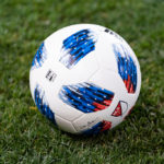 Spring Naperville Youth Soccer and Premier Soccer Registration Opens Jan. 12