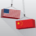 US trade deficit grows despite ongoing boycott with China