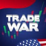 U.S.-China Trade War