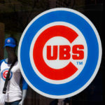 Cole Hamels of Chicago Cubs on the injured list of the team