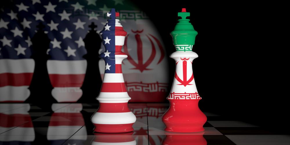 Trump defense secretary nominee: US not seeking war with Iran