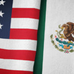 Officials warn that US-Mexico tariffs will harm both countries