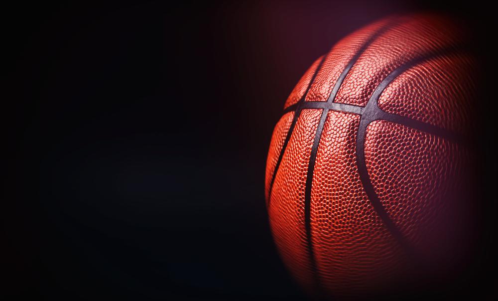Golden State Warriors beat the Toronto Raptors to extend the NBA Finals