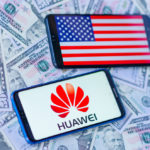 Reports claim Huawei has stopped making phones
