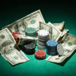 Casino bill will help south suburban properties