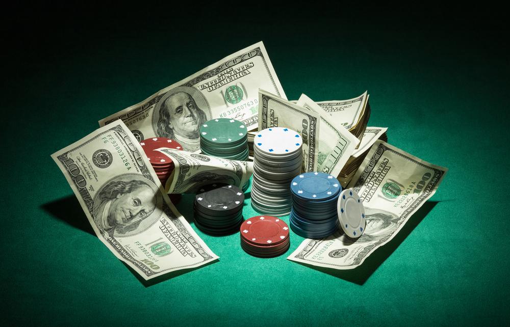 Casino bill will help south suburban properties