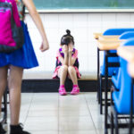 Parents want actions against the bullying of school children from the mayor of Chicago