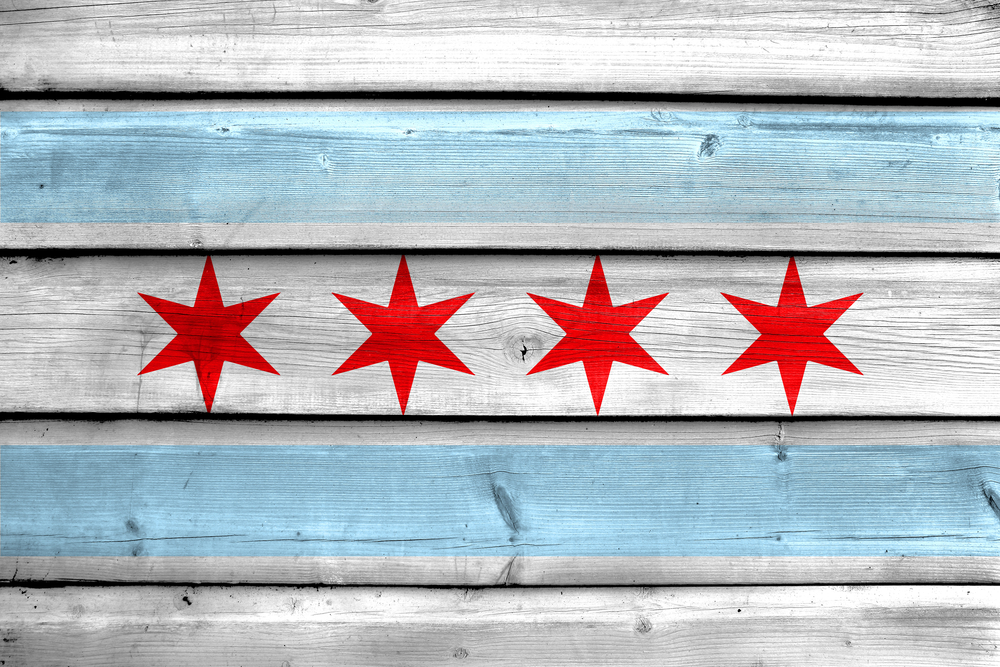 Chicago's new Chicago School Board take steps for transparency