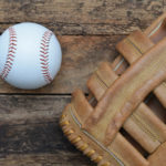 US senators send letter to MLB commissioner urging to expand protective netting