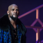 R. Kelly's ex-wife wants more money from him