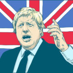 Boris Johnson – The New Prime Minister of UK