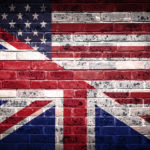 "US: Trade Deal with UK before November ""unlikely"""