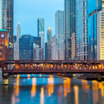 State Watchdog: Dozens of Illinois Bridges overdue for critical inspections